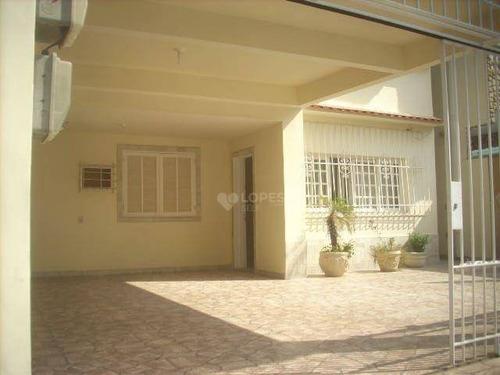 Imagem 1 de 12 de Casa Com 4 Quartos Por R$ 490.000 - Camarão /rj - Ca21373