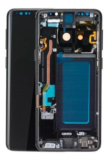 Tela Samsung S9 / G9600