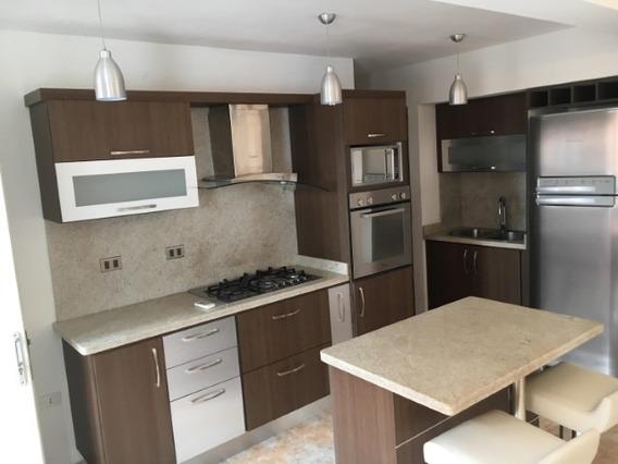 Apartamento Venta Ribereña Cabudare 20 717 J&m 04120580381