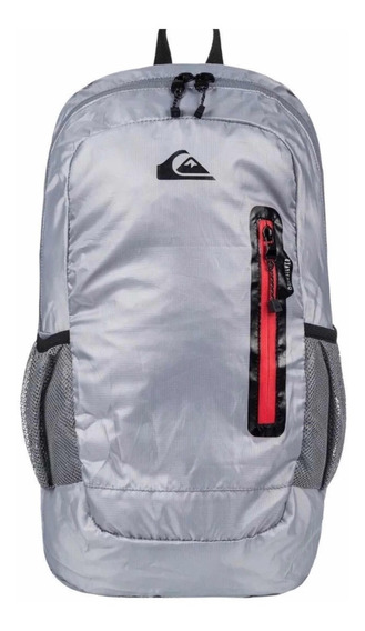 Mochila Quicksilver Packable Backpack