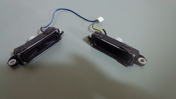 Altofalantes(speakers) T22a300