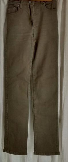 Pantalon Elastizado Hang Ten Talle 29