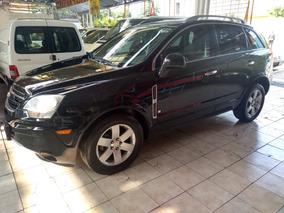 Chevrolet Captiva 2009 $ 129,900.00