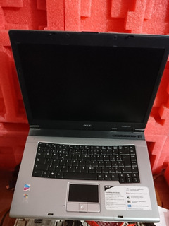 Laptop Acer 4060 En Partes
