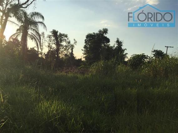 Terrenos À Venda Em Atibaia/sp - Compre O Seu Terrenos Aqui! - 1365892