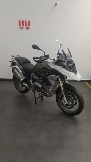 R 1200 Gs Sport