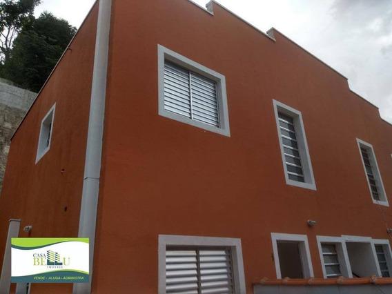 Casas - Estancia Lago Azul - Ca0497