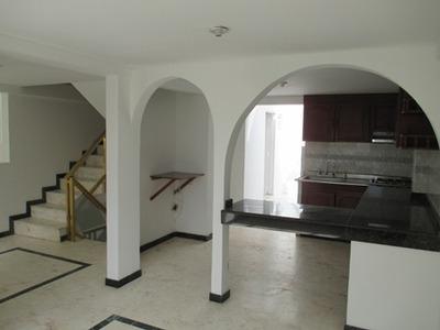 Inmueble Venta Casas 2790-15239