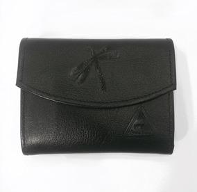 44bf4dd163b Billetera Mujer Cuero - Billeteras en Mercado Libre Colombia