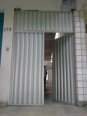 Casa Com 4 Dormitórios Para Alugar Por R$ 1.200/mês - Centro - João Pessoa/pb - Ca0055