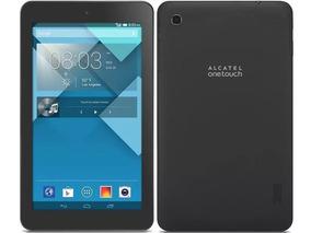 Tablet Alcatel Onetouch Tab-7 7.0 Wifi - Preto