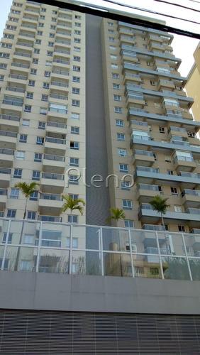 Imagem 1 de 30 de Apartamento À Venda Em Vila Lídia - Ap025184
