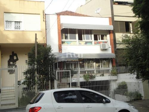 Imagem 1 de 5 de Casa - Rio Branco - Ref: 436267 - V-cs36007368