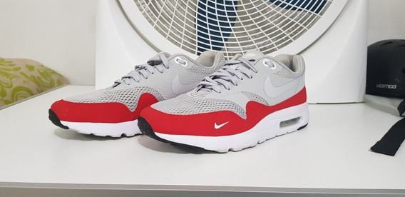 Zapatillas Nike Air Max 1 Ultra Essential (41)