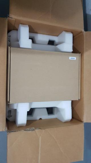 Impressora Térmica Para Eventos / Cabine De Fotos - Cs2