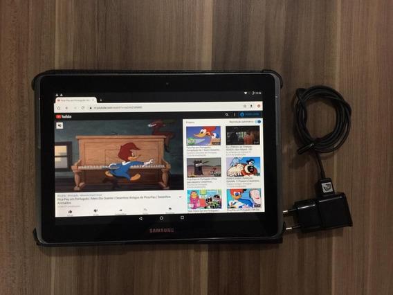 Samsung Galaxy Tab 2 3g Original Seminovo Android 6 Ótimo