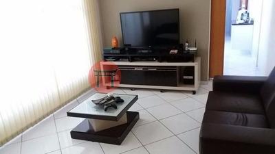 Casa Térrea Para Venda No Bairro Ae Carvalhoh, 2 Dorm, 2 Vagas, 140 M - 3671