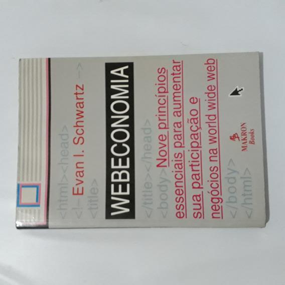 Webeconomia 9 Princípios Essenciais ...