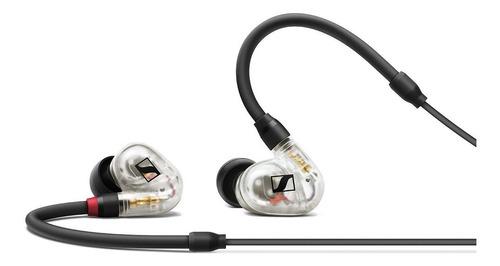 Imagen 1 de 3 de Auricular In Ear Ie 40 Pro Clear Monitoreo