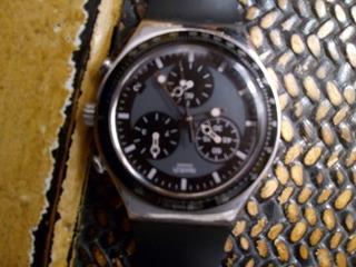 En Hombre Relojes Reloj Pulsera Argentina Mercado Swatch Libre 1999 QxBoWdCre