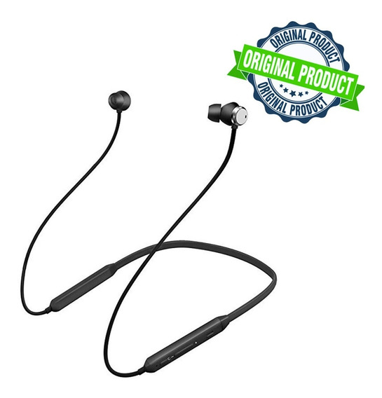 Bluedio Tn - Bluetooth - Novo Importado!