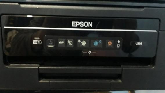 Epson L