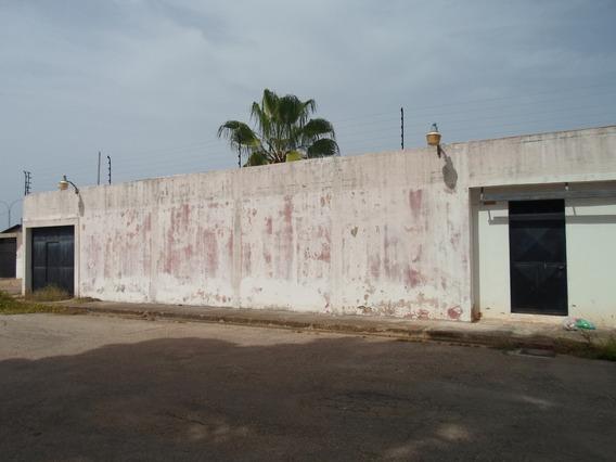 Terreno Cercado Costa Azul 0416 6953266
