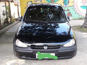 Chevrolet Corsa Hatch Gm 9596