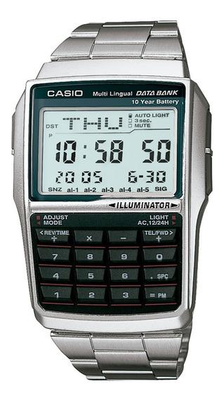 Relogio Casio Dbc-32d-1adf
