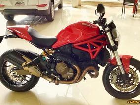 Ducati 501 Cc O Más