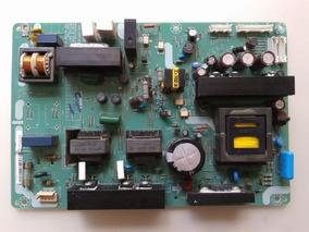 Placa Fonte Tv Toshiba 32rv700 (a)da