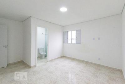 Casa Com 2 Dormitórios - Id: 892876942 - 176942
