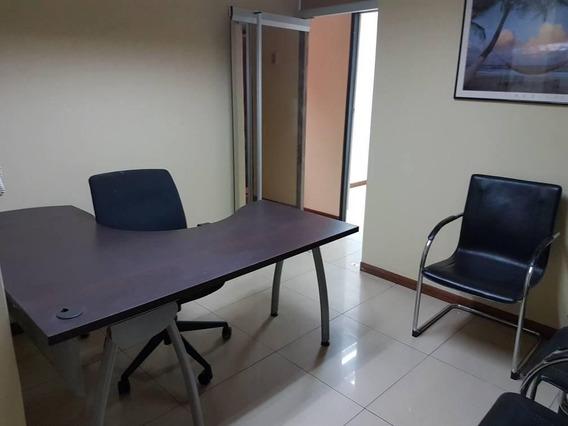 Oficina En Venta Este Barquisimeto Rah: 19-7738