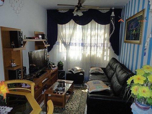 Apartamento À Venda, 50 M² Por R$ 215.000,00 - Jardim Santo André - Santo André/sp - Ap0536
