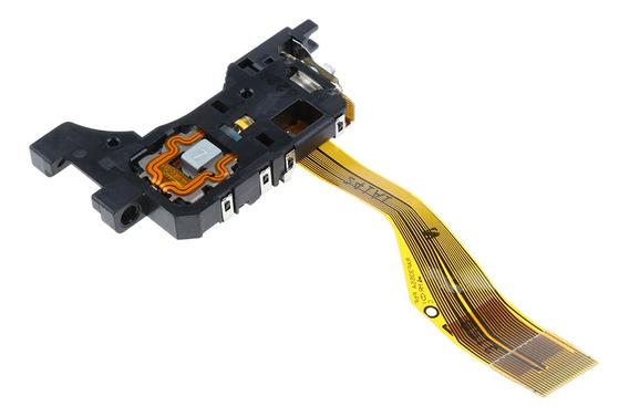 Substituição Distância Dvd Ótico Laser Lente Raf -3355 P