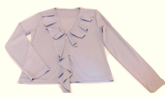 Camisa Clasica Elegante