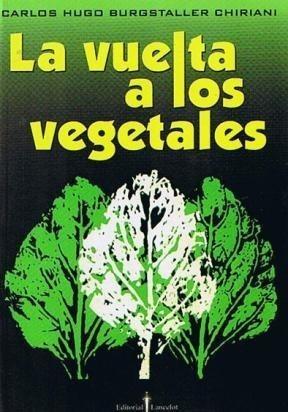 Imagen 1 de 3 de La Vuelta A Los Vegetales, Brurgstaller, Lancelot