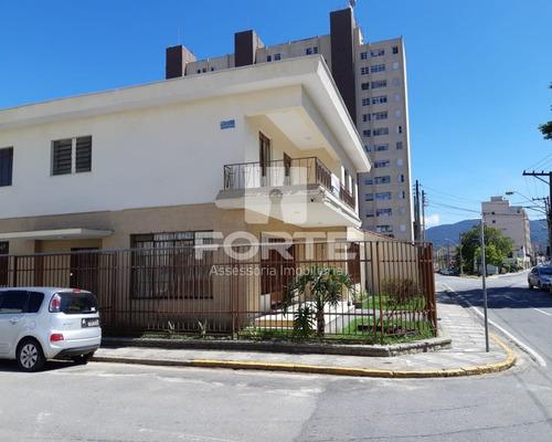 Imagem 1 de 18 de Imovel Para Venda Ou Aluguel Para Residencia Ou Ponto Comercial Imobiliarias De Mogi Das Cruzes. - Sa00003 - 69315097