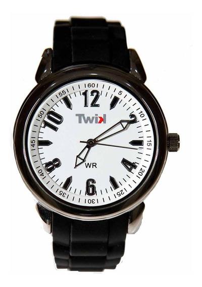 Relógio Masculino - Twik By Seculus Fenix