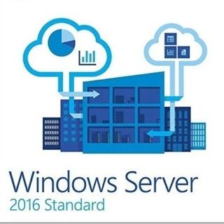 Computacion/windows-server2016-standar_1eqp
