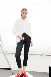Pantalon Engomado Ashley Las Pepas