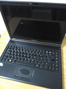 Notebook Intelbras I511 Intel Cm2 Intel T300 Leia O Anuncio