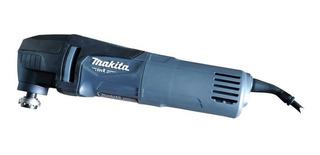 Ferramenta Multicortadora Makita M9800g Lixa Corta Desbasta