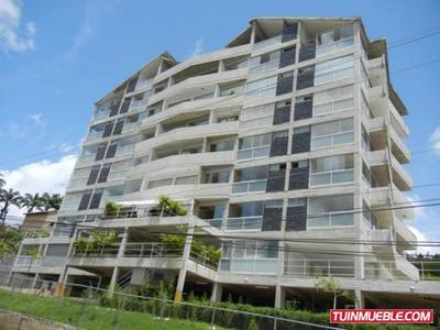 Apartamentos En Venta 16-19808 La Unión