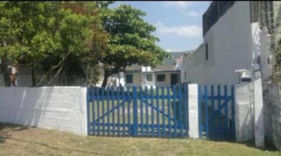 Casa No Jequitibá De Frente Para A Rodovia-itanhaém 5809|npc