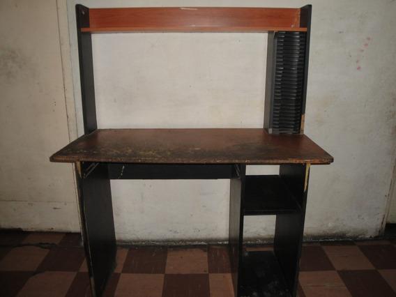 Mesa De Computadora
