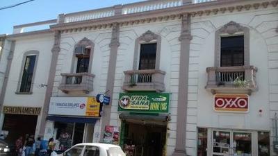 Local En Renta En La Zona Centro De Tampico
