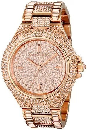 Michael Kors Original 5862 Rose