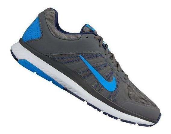 Tênis Nike Dart 12 Msl Original + Nf