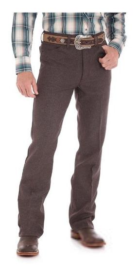 Pantalon Wrangler Wrancher® Dress Jean 82ho